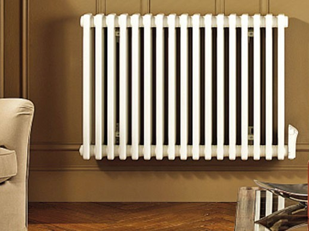 reparation radiateur electrique beautiful universel universel mvseccm with reparation radiateur. Black Bedroom Furniture Sets. Home Design Ideas